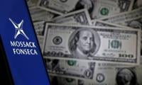 Panama needs new anti-corruption laws to combat tax dodgers - panel
