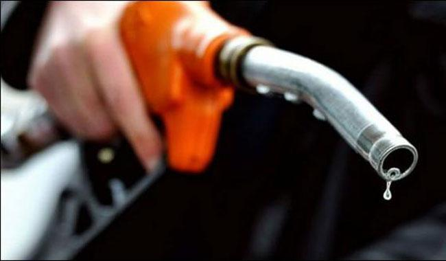 Petrol prices go up by Rs 2, diesel by Rs 2.70