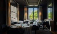Paris restaurant ´best in world´ but Japanese chefs come out top