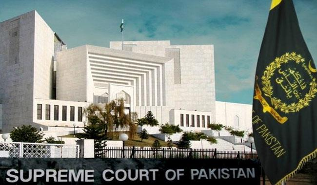 What happened in Panama Leaks case? Live from Courtroom No 1