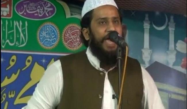 Jhangvi wins Punjab by-election