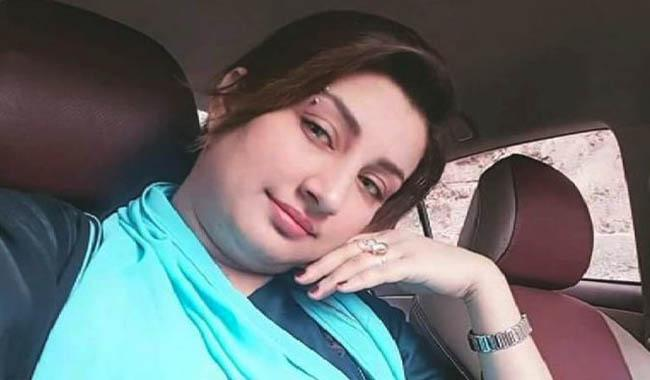 Professional rivalry led to murder of stage actor Kismat Baig: Police