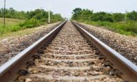 China recommends railway line between Pakistan, Afghanistan