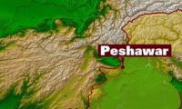 2 bomb blasts rock Peshawar in a span of four hours
