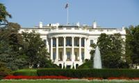 No change to 'one China' policy: White House