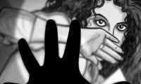 US woman says gang-raped in India by guide, 4 others