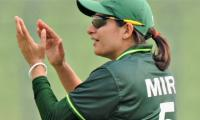 Pakistan to face India in Women's Asia Cup final