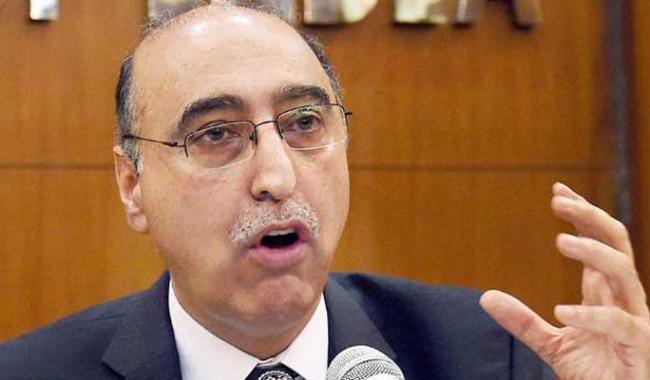 Afghanistan, other countries must unite to stop TTP: Abdul Basit