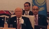 Heart of Asia: Pakistan tells India, Afghanistan to have objective view of terrorism