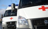 Bus crash kills 11, including nine children, in Siberia