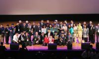 Pakistan wins three golds, six silvers at international ICT Awards