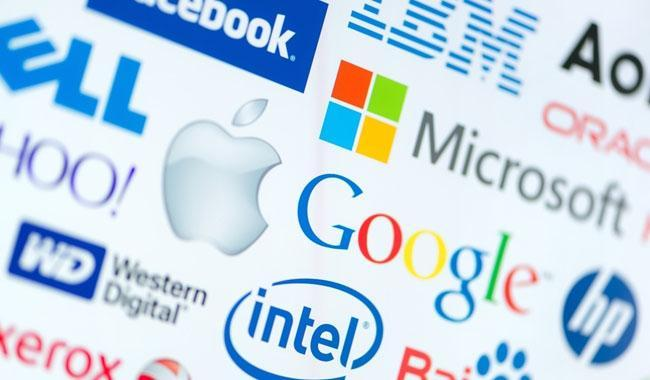 Major tech firms team up to curb ´terrorist content´