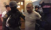 Baldia Factory Fire: Main accused Bhola extradited to Pakistan