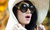Qandeel Baloch's brother charged with her murder