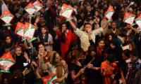 MQM-London had set up 'silent units' in Karachi