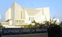 CJ says evidences insufficient; SC hints at commission to probe Panama case