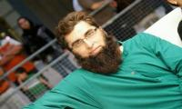 Junaid Jamshed dies in PIA plane crash