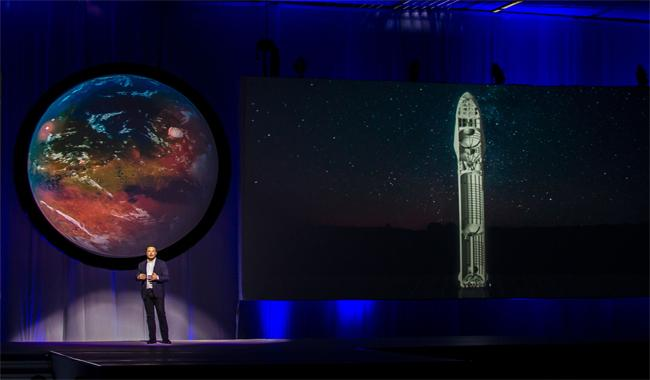 SpaceX says rockets to remain grounded until January