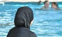 Germany's top court rules Muslim schoolgirls must join swimming lessons