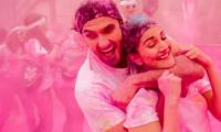 Q&A: Ranveer Singh on 'Befikre' and the futility of movie promotions