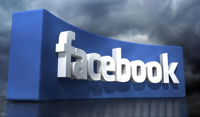 US election was most ´talked about´ in 2016: Facebook