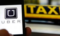Uber draws the line: Riders could get banned for flirting, misconduct