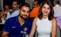 Marriage is definitely on my agenda: Anushka Sharma