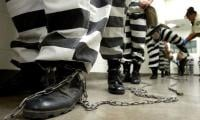 People with traumatic brain injuries more likely to go to prison