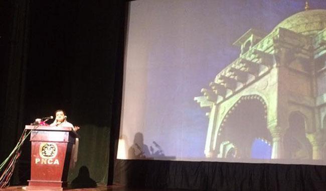 Film industry's revival need of hour: Marriyum