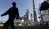 Saudis order oil cuts to US, Europe