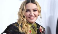 Motherhood is biggest challenge for Madonna