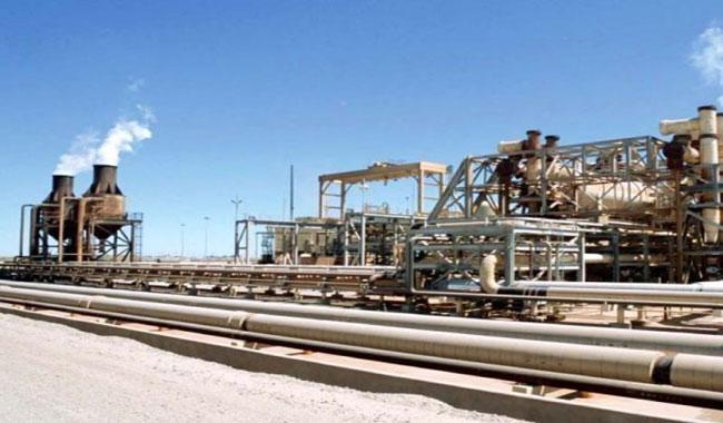 Huge oil, gas reserves found in Balochistan
