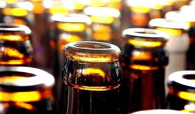 24 die after consuming toxic alcohol in Toba Tek Singh