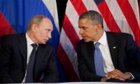 U.S. expels 35 Russian diplomats