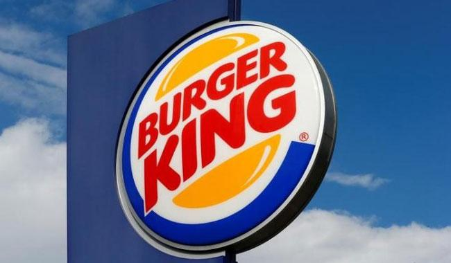 Burger King, Tim Hortons to curb antibiotics used in chicken