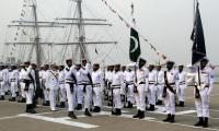 Pakistan to acquire modern warships