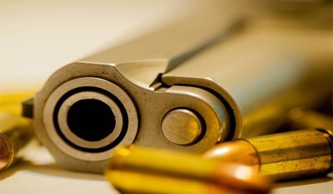 Six people injured in Quetta firing