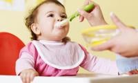 Eating peanuts early could prevent allergy in infants