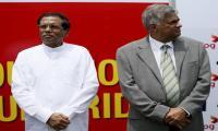 Sri Lanka divided as panel backs foreign judges to probe war crimes