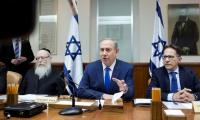 Netanyahu tried to negotiate a good press in return for benefits - media