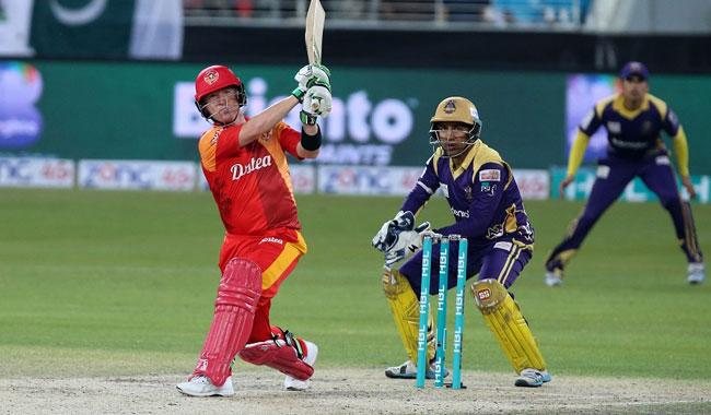 FICA advises international cricketers against playing PSL final in Lahore