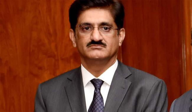 Sindh Revenue to bring insurances services to tax net