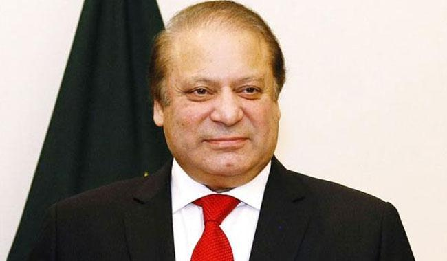 Schools to be made a place of best learning experience: PM