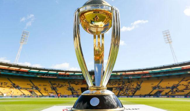 Pakistan in danger to qualify for Cricket World Cup