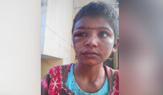 Tayyaba torture case: The real story behind the 'pardon'