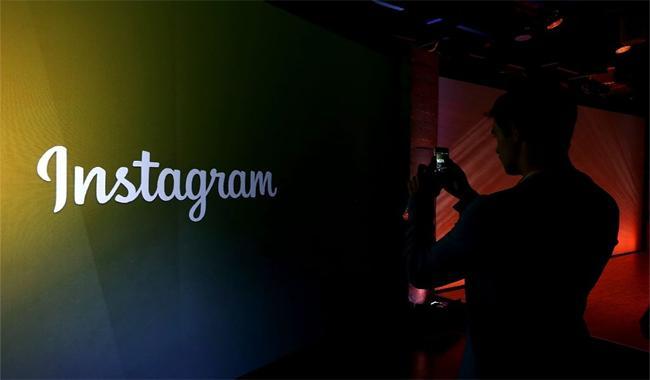 Instagram adds advertising to Instagram Stories