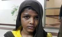 SC sends Tayyaba to orphanage till identification of parents