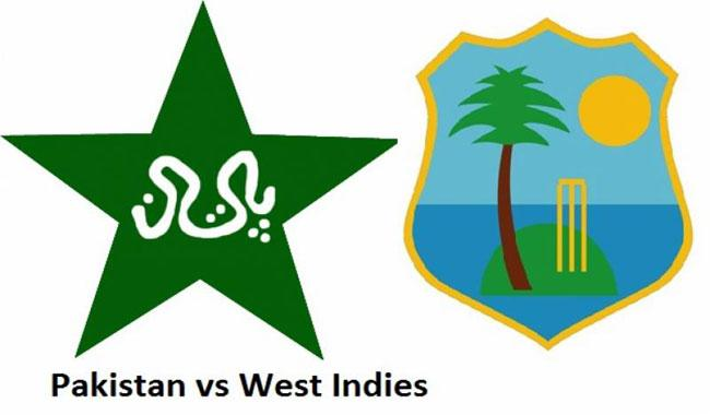 Windies, Pakistan agree dates with World Cup in mind