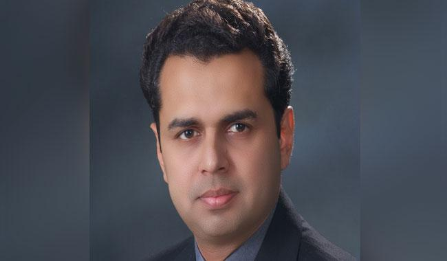 All allegations against PM were answered today: Talal