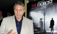 Oscar-winning ´Exorcist´ author Peter Blatty dies at 89